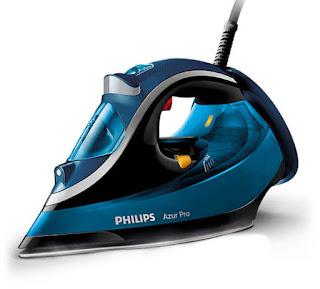 Philips GC4881/20 Azur Pro żelazko