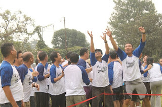 outbound bogor, outbound puncak, family gathering, family gathering bogor, family gathering puncak, outbound family gathering bogor, outbound family gathering puncak,