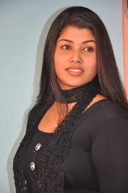 Madhu Sri  TERI NAAR : NIKK FT AVNEET KAUR | ROX A | GAANA ORIGINALS | NEW PUNJABI SONGS 2020 | DOWNLOAD VIDEO IN MP3, M4A, WEBM, MP4, 3GP ETC  #EDUCRATSWEB