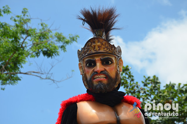Marinduque Moriones Festival 2016 photos