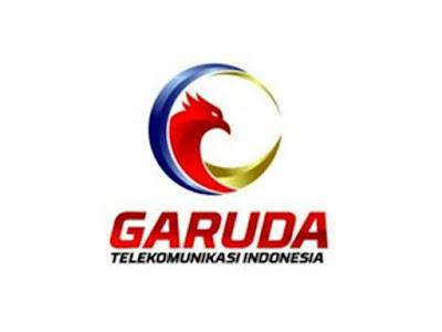 Lowongan Kerja PT Garuda Telekomunikasi Indonesia Posisi: Teknisi Jointer Fiber Optic Telkom, Teknisi Fiber Optik Telkom