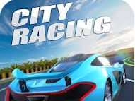 Download City Racing 3D Apk Mod Unlimited Money Android