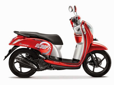 honda-scoopy-esp-sporty-estate-red