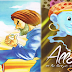 قصص فرنسية للاطفال Alladin