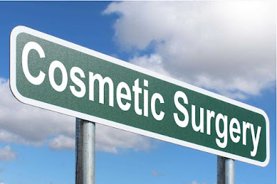 Cosmetic Surgery:in the Republic of India - Why you must contemplate It