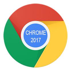 Download Google Chrome 2017 Full Offline Installer