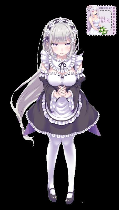 Emilia 123