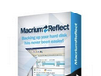 Download Macrium Reflect 6.1.1023 Latest 2017