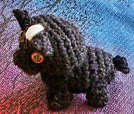 http://www.ravelry.com/patterns/library/amigurumi-your-own-bacon