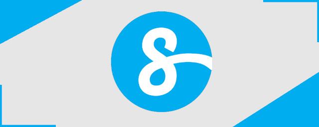 JagadMedia_3-website-yang-dipakai-untuk-membuat-desain (5)