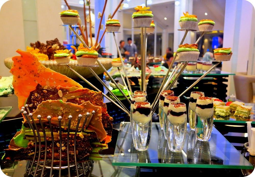 Feast Restoran Bandung