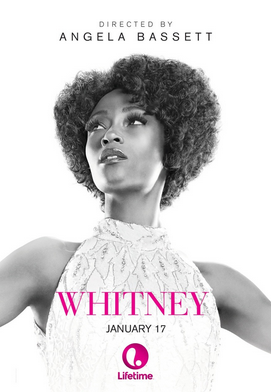 Assistir Whitney Dublado Online 2015