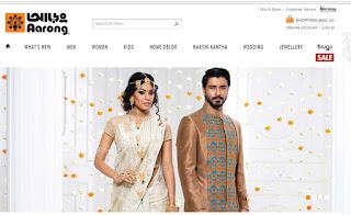 150 Textile companies in Bangladesh | Textile in Dhaka | VACANCY