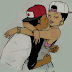 Here's At least 9 Flimsy Reasons Naija Guys Gives When They lack The Ability To Woo A Lady. #issues
