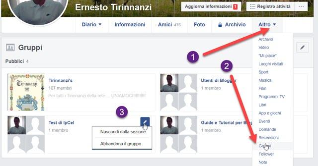 gruppi-facebook-profilo