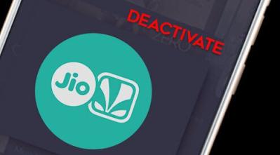 Cara Menonaktifkan JioTunes Melalui SMS, IVR, Dan Metode Aplikasi