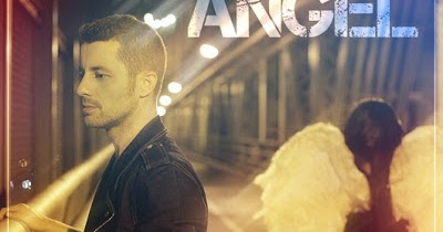 adrian sina angel feat sandra n free mp3 download