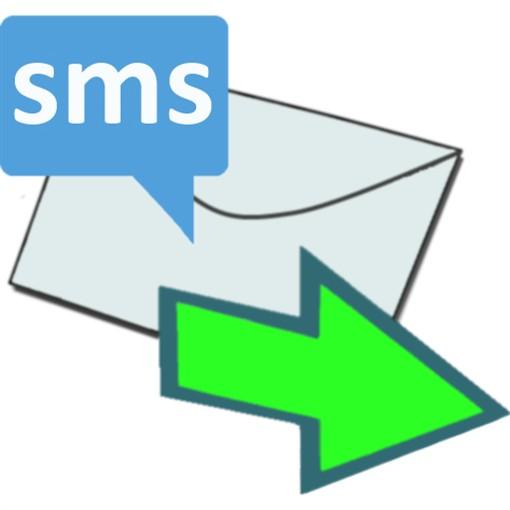 Bagi pengguna ponsel berbasis Android galau untuk mengalihkan SMS yang masuk secara otom Cara Mengalihkan SMS Android Ke Nomor Hape Lain