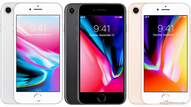 Iphone 8 Murah ITC Cempaka Mas Jakarta Bisa Kredit Tanpa Kartu Kredit.Bisa  Kirim dan bayar ditempat COD. 9599c044c7