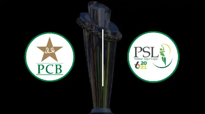 Commentary Panel Announced for Sixth Edition of PSL