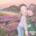 قصة الاصدقاء ليان و لميس