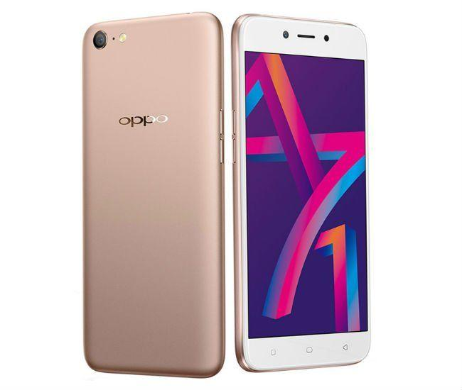 oppo a71 price in bd, oppo a71 price in bangladesh, oppo a71 price, oppo a71