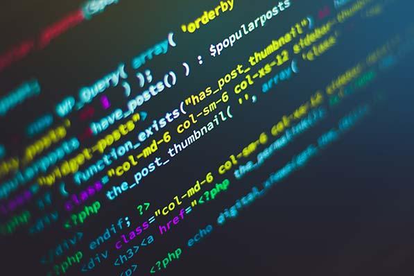 إضافة ملفات sitemap و robots txt,ما هو ملف robots.txt,robot.txt,كيفية إضافة ملفات sitemap و robots txt,ارشفة المواضيع,انشاء ملف sitemap,أين يجب وضع ملف robots.txt