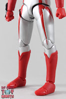 S.H. Figuarts Ultraman Taiga 09
