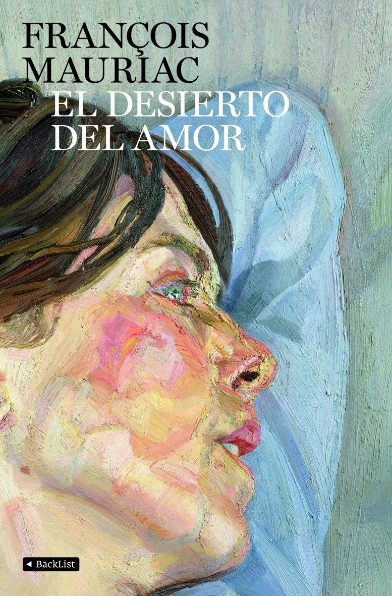 https://laantiguabiblos.blogspot.com/2020/04/el-desierto-del-amor-francois-mauriac.html