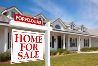 Investire in Immobili: comprare casa conviene?