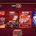 3 Game Online Poker Terpopuler, Ada Favoritmu?