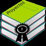 Proyecto Inversión