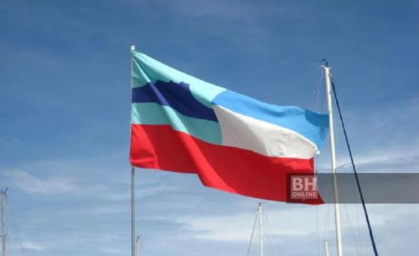 Slogan 'Sabah untuk Sabahan' tidak bantu Sabah
