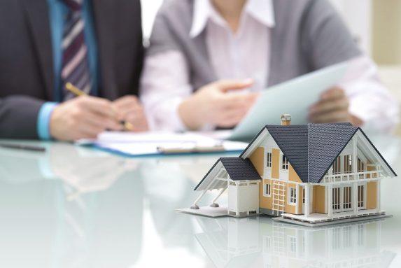 pinjaman pembiayaan perumahan bank