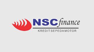 PT. NSC Finance