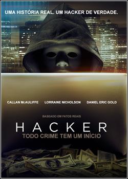 Baixar Hacker: Todo Crime Tem Um Início Dublado Grátis