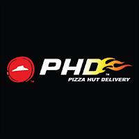 Lowongan Kerja Pizza Hut Delivery (PHD) Surabaya