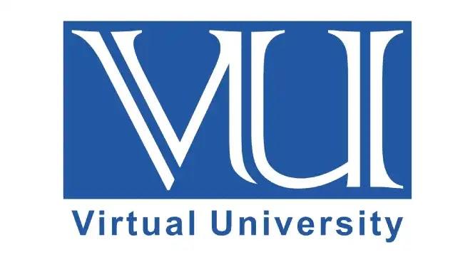 Virtual University of Pakistan Admission 2021 Apply Online