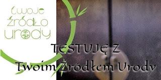 http://twojezrodlourody.blogspot.com/