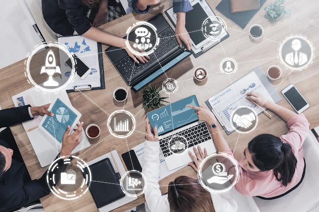 Abierta convocatoria para emprendedores en ciencia y tecnología
