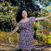 Uwandi Jayarathna Photoshoot