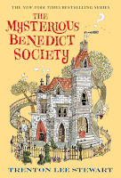 https://encore.bham.lib.al.us/iii/encore/search/C__Smysterious%20benedict%20society__Orightresult__U?lang=eng&suite=beta