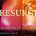 #FREEBIEBOOKBLITZ - Resurgence by Sharonlee Holder  @agarcia6510