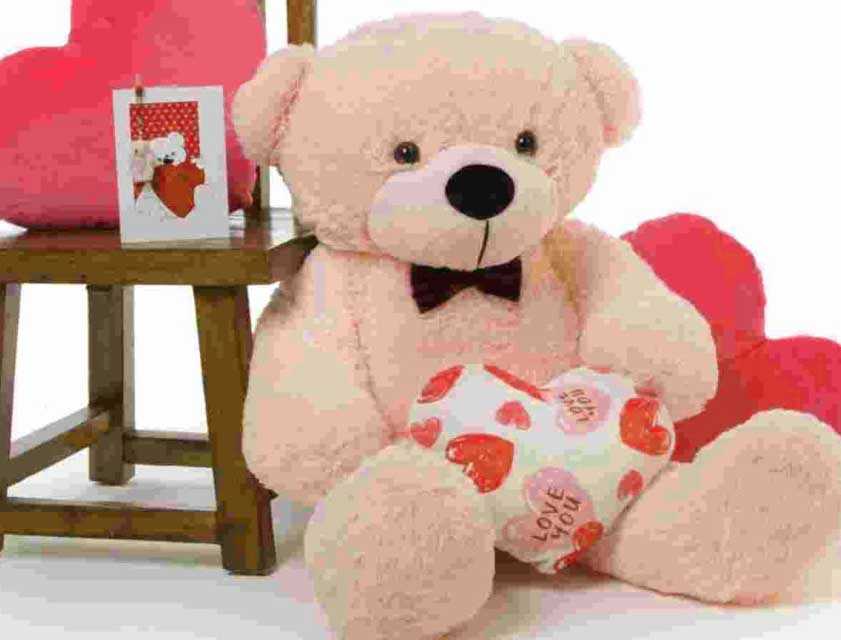 Teddy%2BBear%2BImages%2BPics%2BHD20