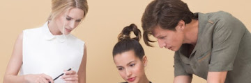 Lima Kuwalitas Teman Kerja Yang Baik Untuk Diri Anda
