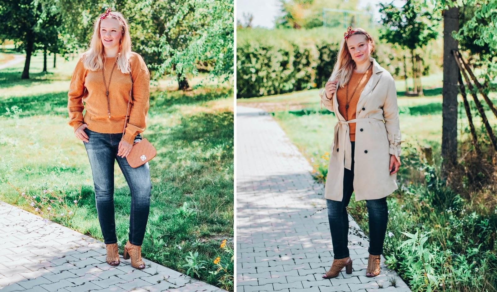 moda-na-jesień_2019