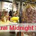 """Central Midnight Sale"" เริ่มแล้ว ""เป็นใครก็ต้องช้อป"" ลดสุด 70% พร้อมเปิดตัวครั้งแรก! ""Midnight Market"""