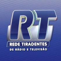 Ouvir agora Rádio Tiradentes News FM 89,7 - Manaus / AM