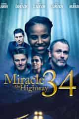 Imagem Miracle on Highway 34 - Legendado