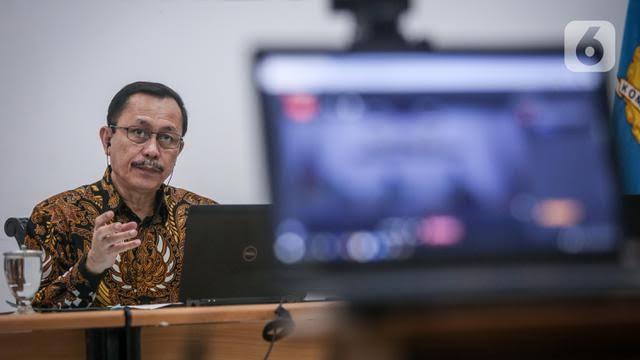 Komnas HAM Periksa 8.000 Lebih Video Terkait Insiden Km 50 Tol Japek